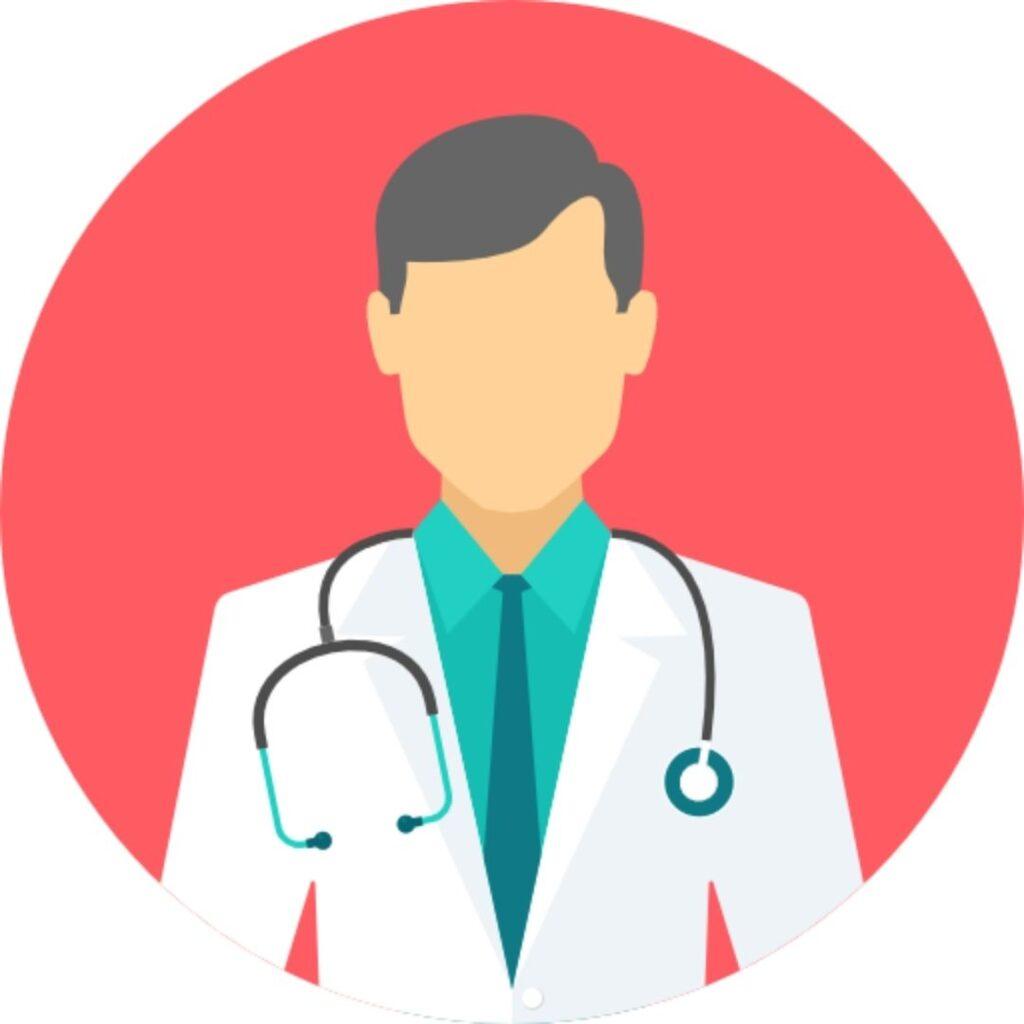 sağlık sektörü kvkk