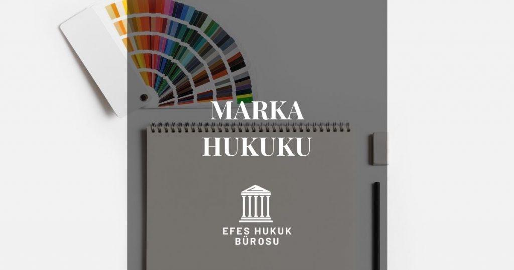 İzmir Marka Avukatı