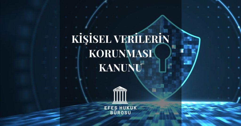 İzmir KVKK Avukatı